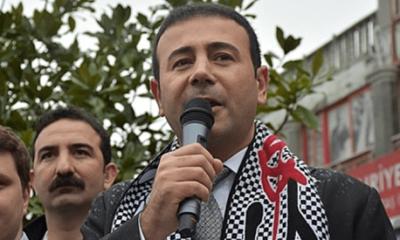 Beşiktaş Belediye Başkanı Rıza Akpolat kimdir?