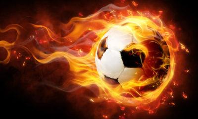 Banvit-Beşiktaş maçı karıştı! Taraftarlar dışarı çıkartıldı!