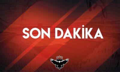 Galatasaray – Beşiktaş derbisinin İddaa oranları açıklandı!
