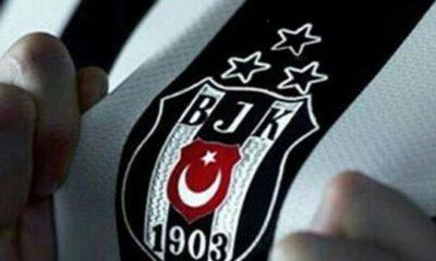 Beşiktaş – Ankaragücü maçı hangi kanalda, saat kaçta?