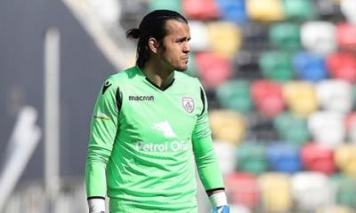 Beşiktaş'a Erce Kardeşler transferinde rakip çıktı