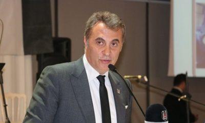 Başiskele ve Karamürsel derneklerinden Başkan Fikret Orman'a tam destek!