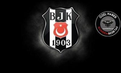 ÖZEL | Beşiktaş'ı icra kurulu yönetecek!