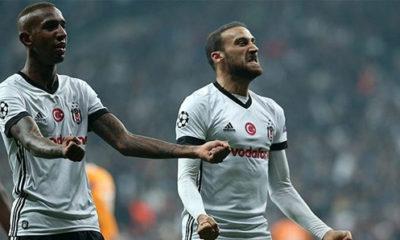 Beşiktaş taraftarı eski yıldızların dönmesini istiyor!