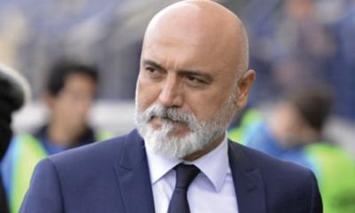 """Favorim Beşiktaş"""