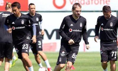 Beşiktaş kazanarak iddiasını sürdürmek istiyor