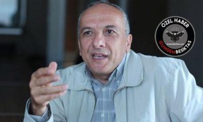 ÖZEL | Beşiktaş'ın yaşadığı başarısızlıkta üç büyük etken var