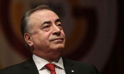 Yavuz hırsız ev sahibini bastırır! İşte karşınızda Mustafa Cengiz