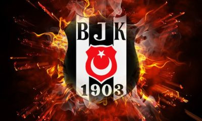 Beşiktaş'tan KAP'a açıklama!