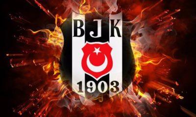 Beşiktaş transfere başlıyor