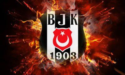 Beşiktaş'ta transfer zirvesi! Tam 4 yıldız