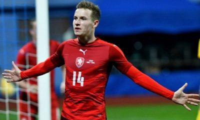 Beşiktaş'tan sürpriz transfer hamlesi: Jakub Jankto