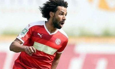 Antalyaspor'dan Beşiktaş'a teklif! Verin Medel'i alın Nazım'ı