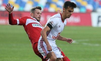 Beşiktaş, Kerim Alıcı transferi için yarış hâlinde
