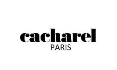 Yeni giyim sponsoru Cacharel oluyor
