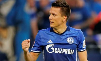 Konoplyanka transferiyle ilgili resmi açıklama yapıldı