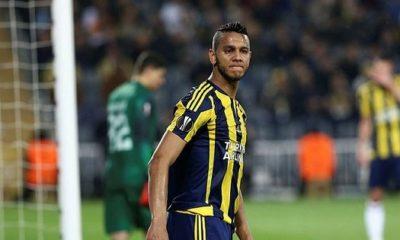 Josef için Beşiktaş iddiası
