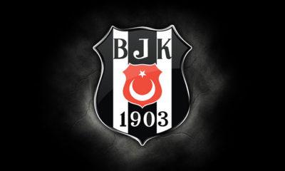 Beşiktaş'a 300 milyon TL!