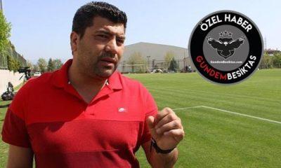 ÖZEL | Oğuzhan Akgün önemli bir oyuncu, ilerleyen dönemlerde faydalı olacağını düşünüyorum