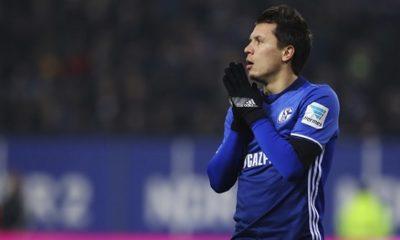Ali Naibi'den Konoplyanka transferi için Schalke'ye şok cevap