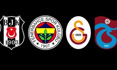 Beşiktaş forma satışlarında son sırada kaldı!