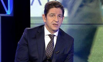 """""""Beşiktaş'ın acilen Burak Yılmaz'a ihtiyacı var"""""""