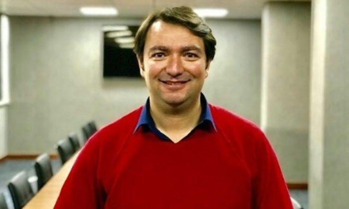 Beşiktaş taçı Vida'ladı