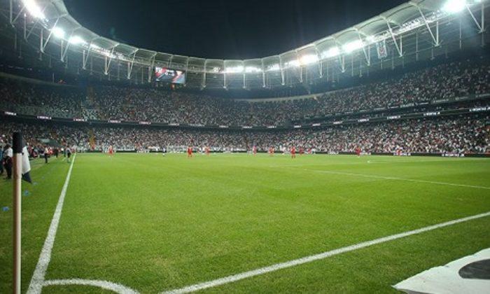 M. Başakşehir maçı biletleri satışa sunuldu