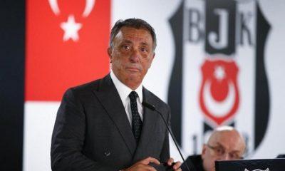 Başkan Ahmet Nur Çebi'den Divan toplantısında önemli açıklamalar