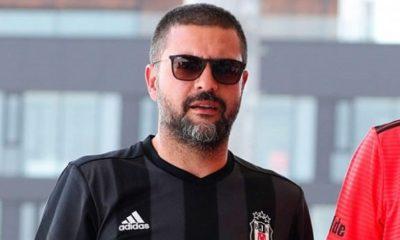 Şafak Mahmutyazıcıoğlu, Atalay Demirbaş ile arasında yaşananlar hakkında konuştu!