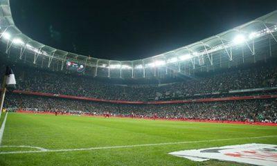 2019-20 sezonu 2. devre kombineleri satışa çıktı!