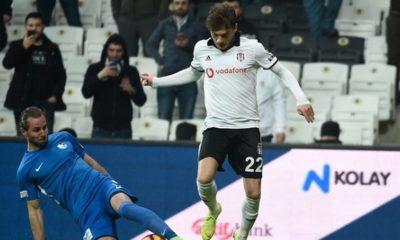 Erzurumspor ile 3. mücadele!