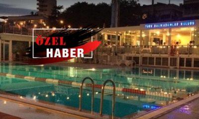 ÖZEL   Beşiktaş o anlaşmayı iptal etti