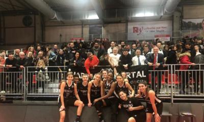 Beşiktaş TRC İnşaat son 16 turuna yükseldi