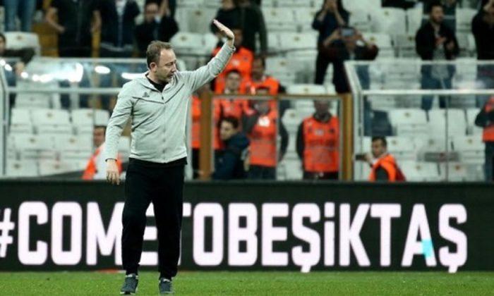 Sergen Yalçın, Yeni Malatyaspor'dan ayrıldı!