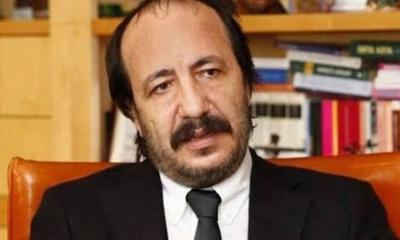 Adnan Dalgakıran: Kadromuz şampiyonluğa oynar