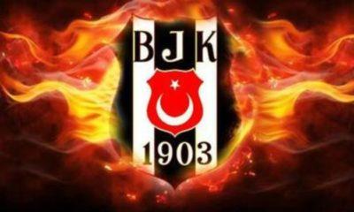 Deniz Kartalları Platformu'ndan Beşiktaş'a destek