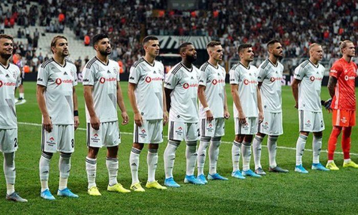 Göztepe maçında sahaya çıkması beklenen ilk 11!