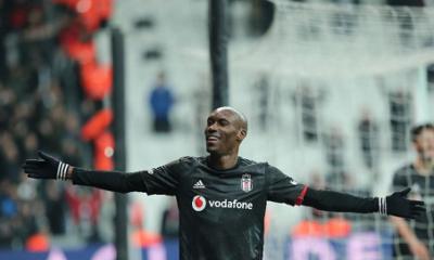 Beşiktaş 700 bin euroyu reddetti!