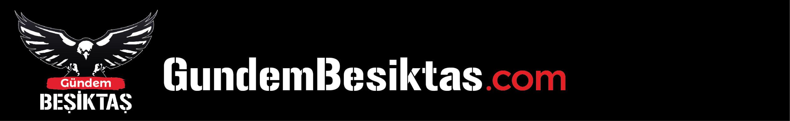 GundemBesiktas.com