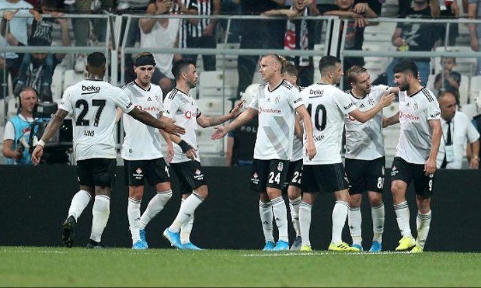 Erzurumspor maçı ilk 11'i belli oldu!