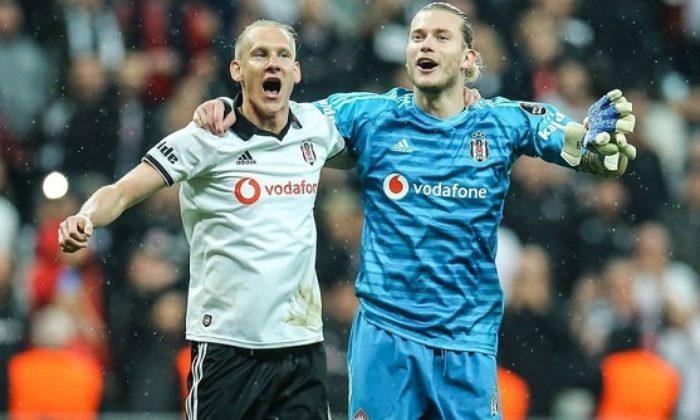 Son 6 maçta kale gole kapatılamadı! Toplam 11 gol…