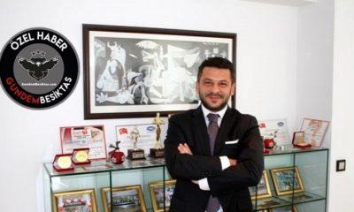 ÖZEL | Fatih Avşar iddiaları yalanladı! Voleybol takımımız çalışmalarına devam ediyor