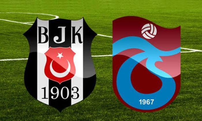 Trabzonspor'dan 'harcama limiti' açıklaması