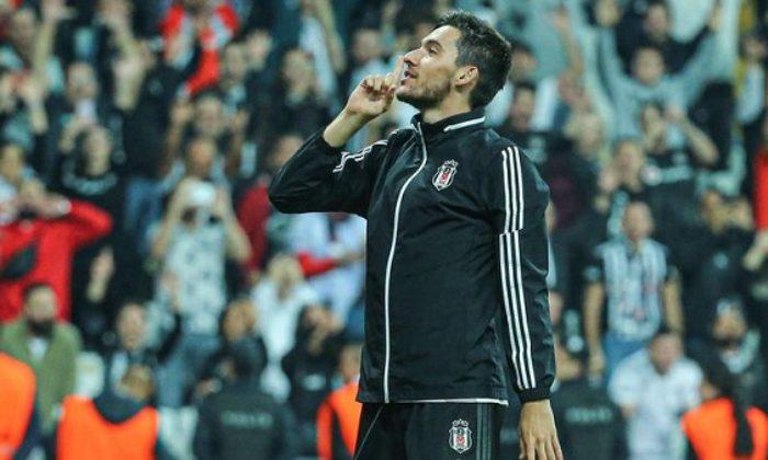 Erzurumspor karşısında gol silahı Umut Nayir!