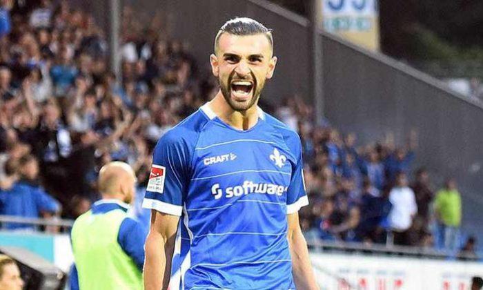Serdar Dursun'dan transfer iddialarına yanıt