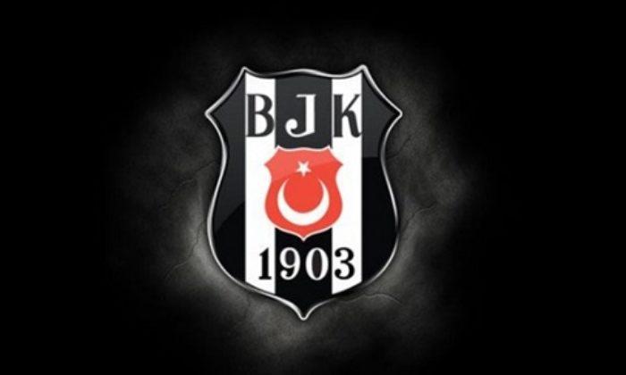 ÖZEL | Beşiktaş yeni sponsorluk anlaşması için gün sayıyor!
