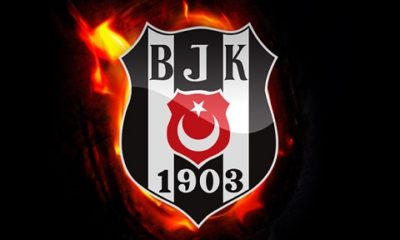 ÖZEL | Beşiktaş'a transfer yasağı!