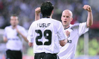 Beşiktaş'ın şampiyonluklarında başrolü devre arası transferleri oynuyor!