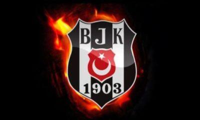 Beşiktaş'tan örnek paylaşım!